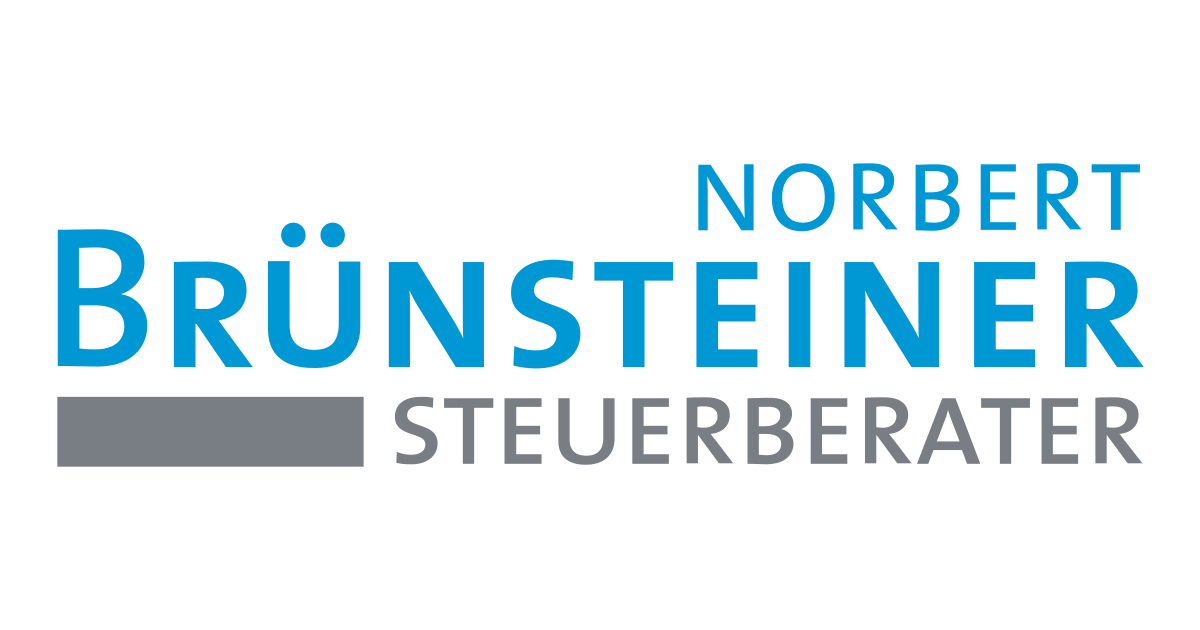 Norbert Brünsteiner Steuerberater
